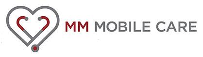MM Mobile Care Logo